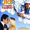 Диди (Didi, o Cupido Trapalhão)