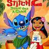 Лило и Стич-2 (Lilo & Stitch 2: Stitch Has a Glitch)