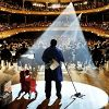 Концерт (Le concert)