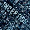 Начало (Inception)