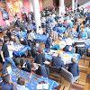 Фестиваль настольных игр «Игрокон-2014»