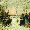 1812 год в картинах Василия Верещагина