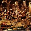 Новогодняя ночная ярмарка Night Market