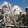 В поисках золотого руна (Jason and the Argonauts)