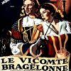 Последний мушкетер (Il Viconte di Bragelonne)
