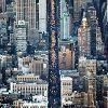 Фестиваль «Счастливые дни. Рождество в Нью-Йорке»