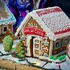 Фестиваль пряника и сладостей «Мир пряника»
