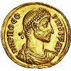 Античные монеты. От архаической Греции до поздней Римской империи