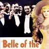 Первая красавица XIX века (Belle of the Nineties)