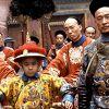 Последний император (The Last Emperor)