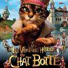Правдивая история Кота в сапогах (La véritable histoire du Chat Botté)