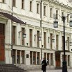 Логотип - Театр Школы-студии МХАТ им. Чехова