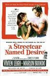 Трамвай «Желание» / A Streetcar Named Desire