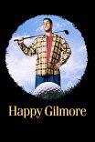 Счастливчик Гилмор / Happy Gilmore