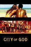 Город Бога / Cidade de Deus