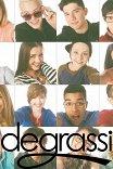 Деграсси: Следующее поколение / Degrassi
