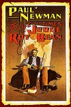 Жизнь и времена судьи Роя Бина / The Life and Times of Judge Roy Bean