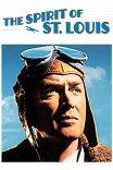 Дух Сент-Луиса / The Spirit of St. Louis