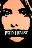 Пэтти Херст / Patty Hearst
