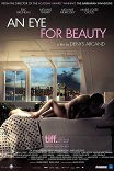 Царство красоты / Le règne de la beauté