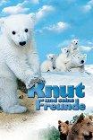 Кнут и его друзья / Knut and His Friends