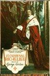 Кардинал Ришелье / Cardinal Richelieu