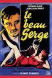 Красавчик Серж / Le Beau Serge