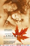 Angelove / Orange Love