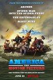 Америка: фильм / America: The Motion Picture
