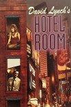 Номер в отеле / Hotel Room