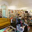 MMOMA Art Book Shop