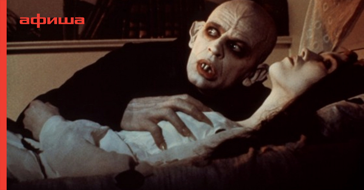 B Grade Horror Movies  Home  Facebook