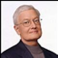 Фото Roger Ebert