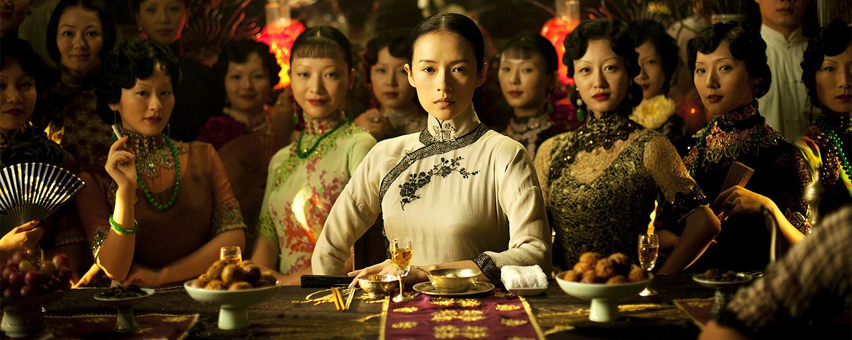 5 причин, почему хорошее китайское кино не покажут в России