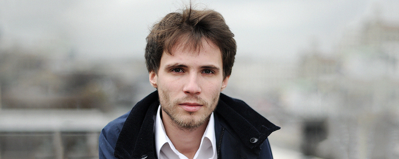 «Мы коллекционируем билеты в бессмертие»: Филипп Дзядко о «Реликве»