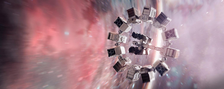 «Навставляли всякого человеческого фактора»: астрофизик о фильме Нолана