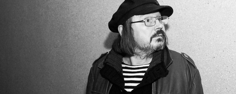 Алексей Балабанов: как делался «Брат»