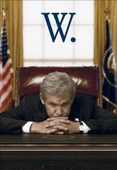 Постер W.
