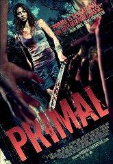 Постер Приманка