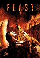 Постер Пир