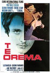 Постер Теорема