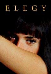 Постер Элегия