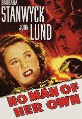 Постер Не ее мужчина