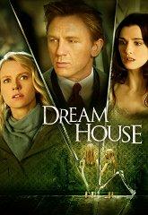 Постер Дом грез