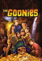 Постер Шпана и пиратское золото