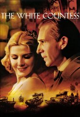 Постер Белая графиня