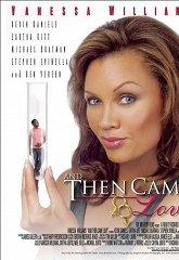 Постер И пришла любовь