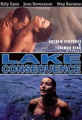 Постер Озеро желаний