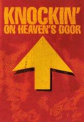 Постер Достучаться до небес