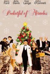 Постер Пригоршня чудес